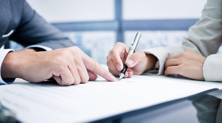 GDPR Accountability & Governance