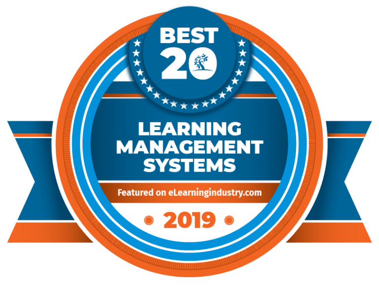 20 Best Learning Management Systems 2019