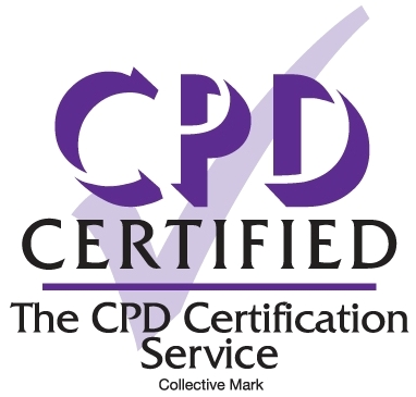 CPD Certified E-Learning Courses