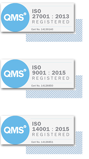 skillcast-ISO-badges2019