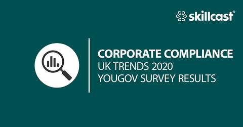 UK Corporate Compliance Trends 2020
