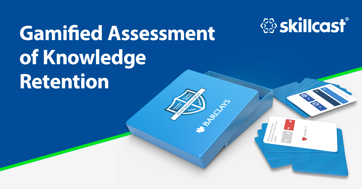 Gamified Assessment of Knowledge Retention-1200-627
