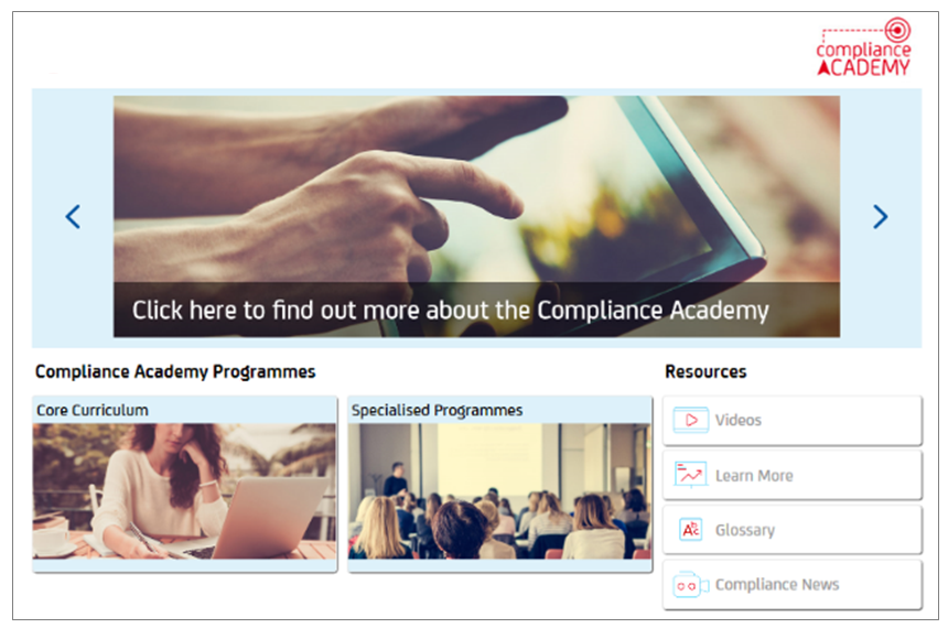 banking-compliance-academy-860-570
