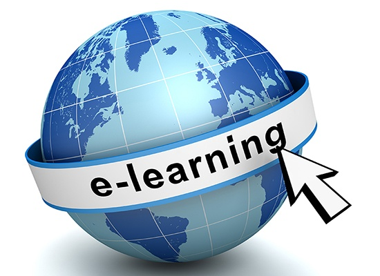 global elearning