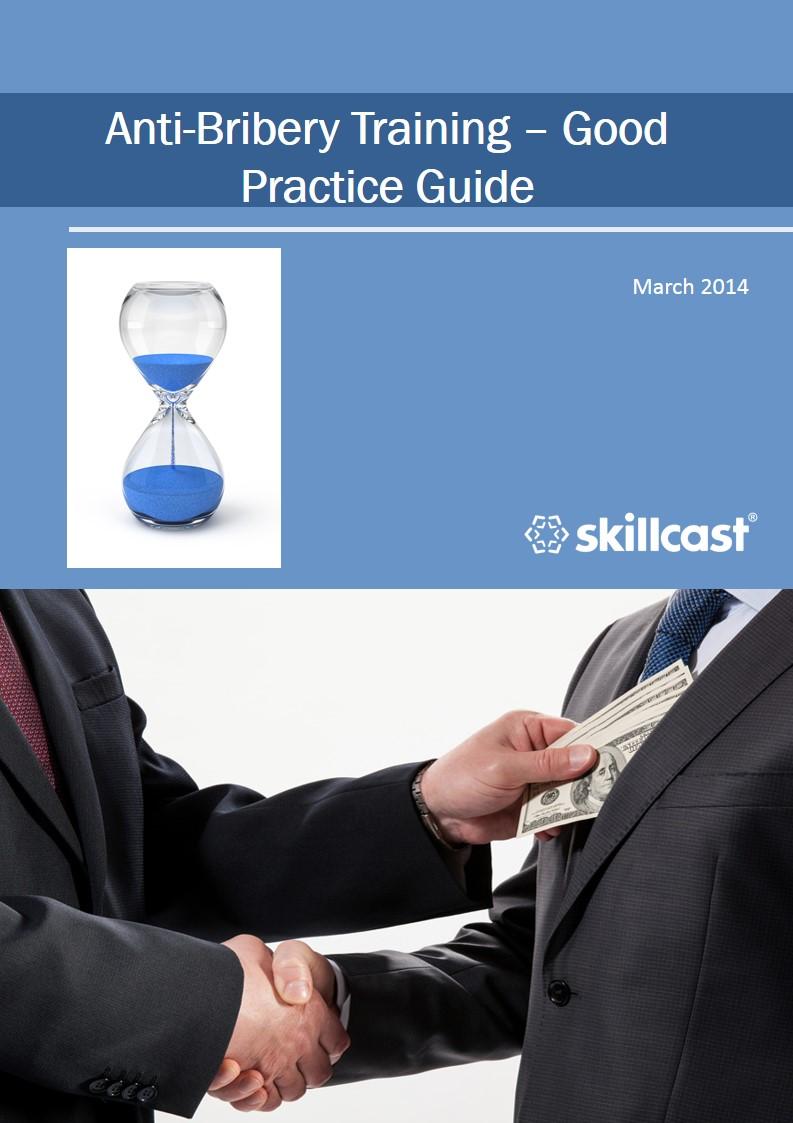 Anti-Bribery Training - Good Practice Guide - By Skillcast.jpg