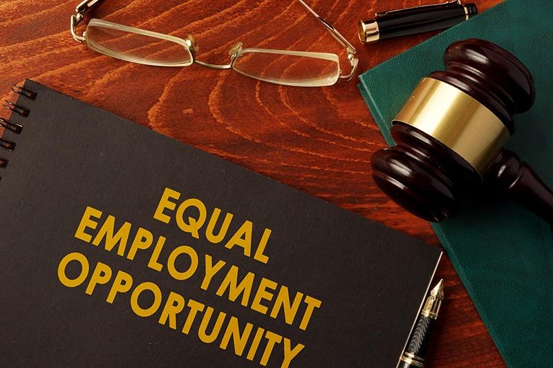 gender pay gap reporting rules