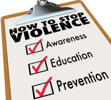How to stop violence - cropped-600.png