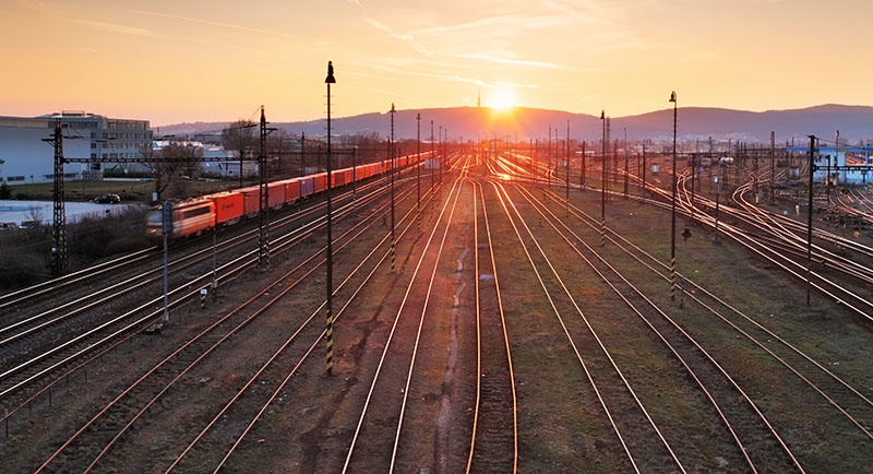 get back on track for MiFID II