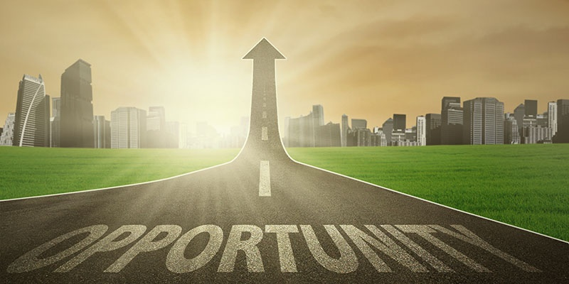 mifid ii threat or opportunity
