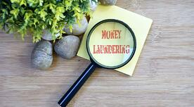 the fourth money laundering directive