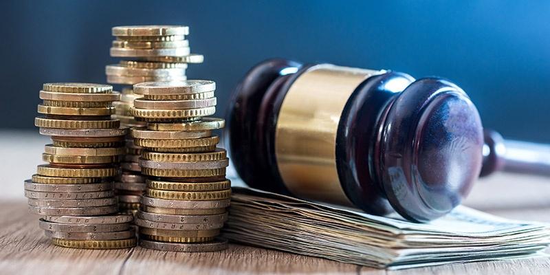 criminal finances act