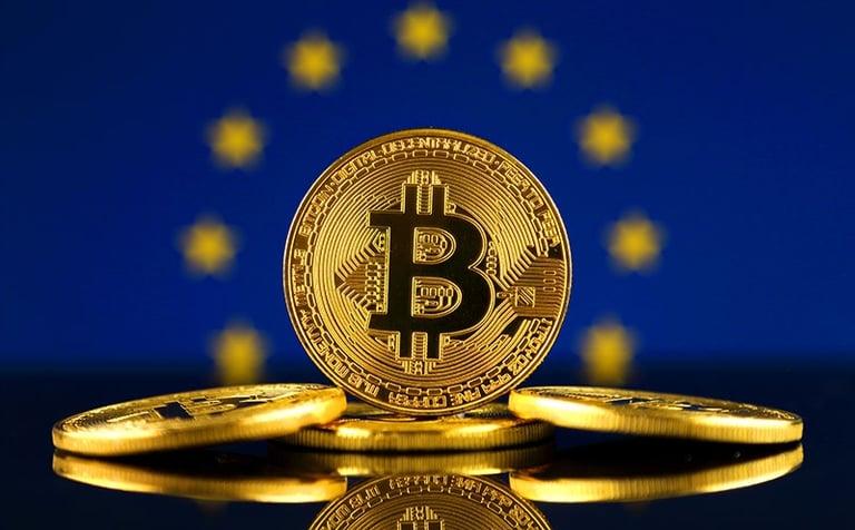Bitcoin virtual currencies