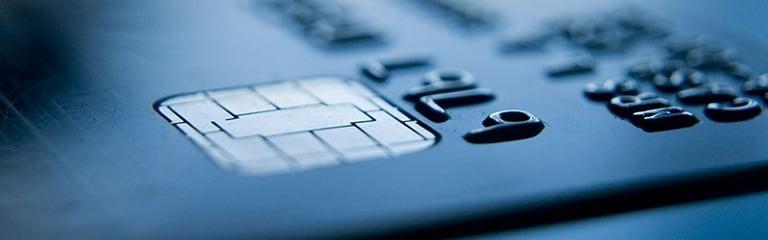 protecting cardholder data