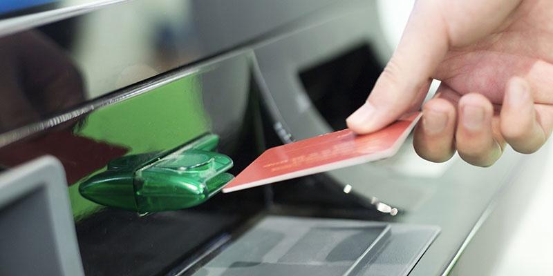 prevent the risk of fraud