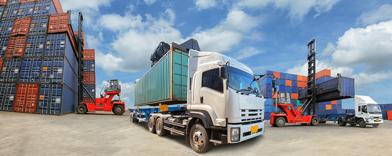 improve safety when driving for work