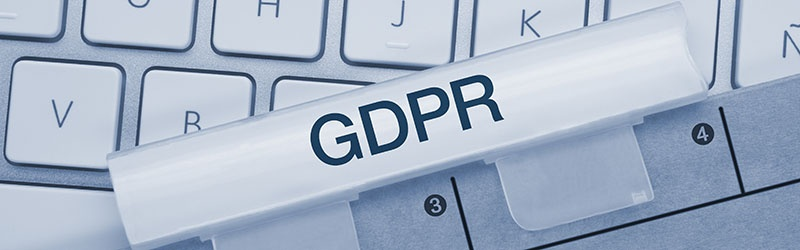 data subject rights under GDPR