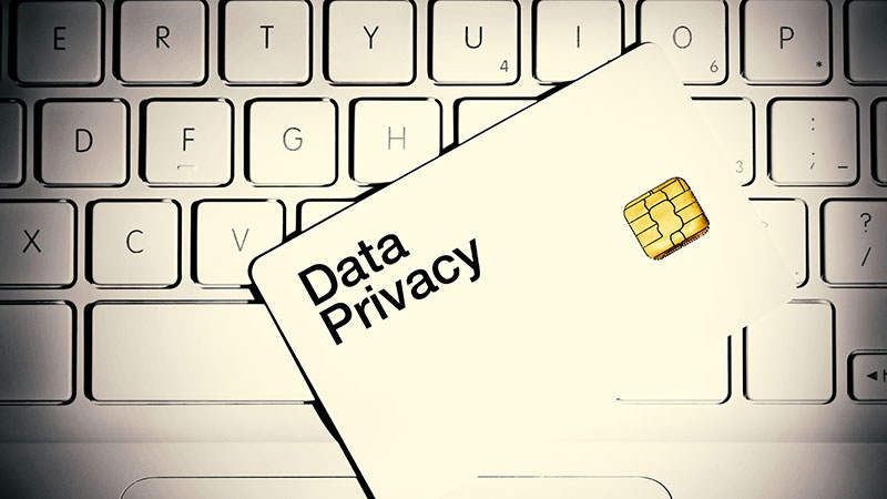 special categories of personal data