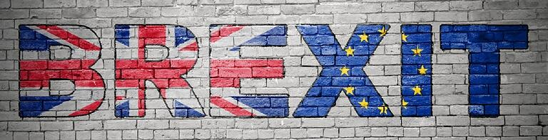 Brexit and GDPR