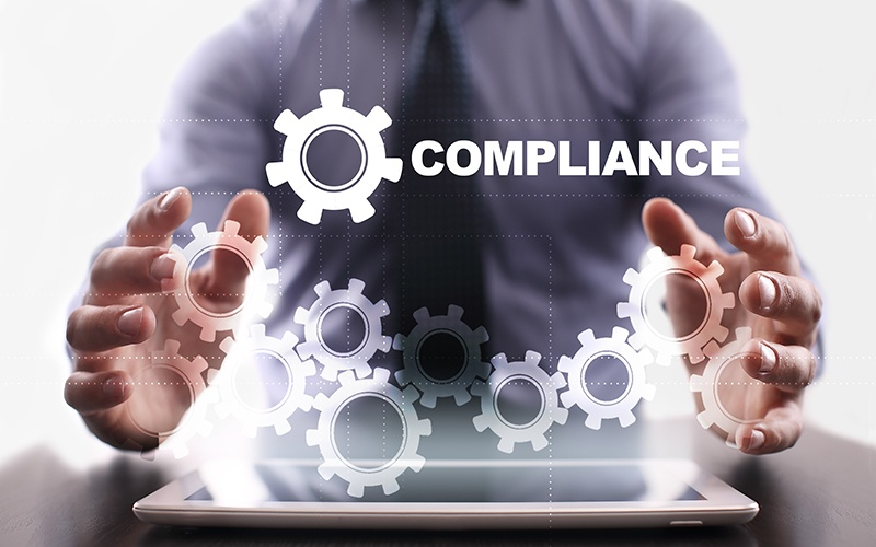 compliance and ethics strategy