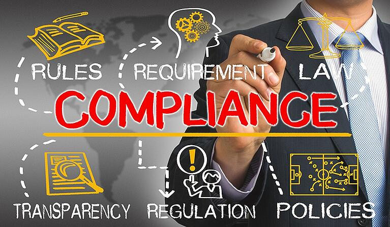 boost compliance in your firm