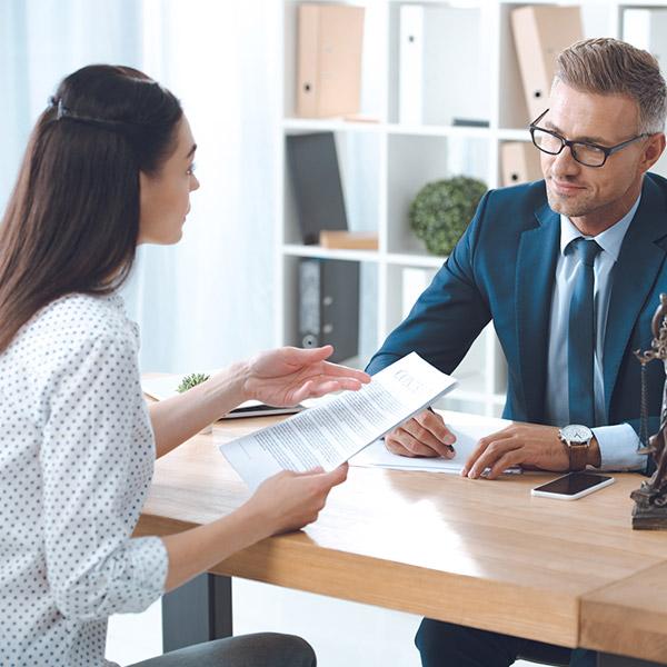 CASS - Client Money & Client Assets
