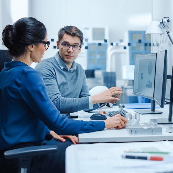 Senior Management Arrangements Systems & Controls