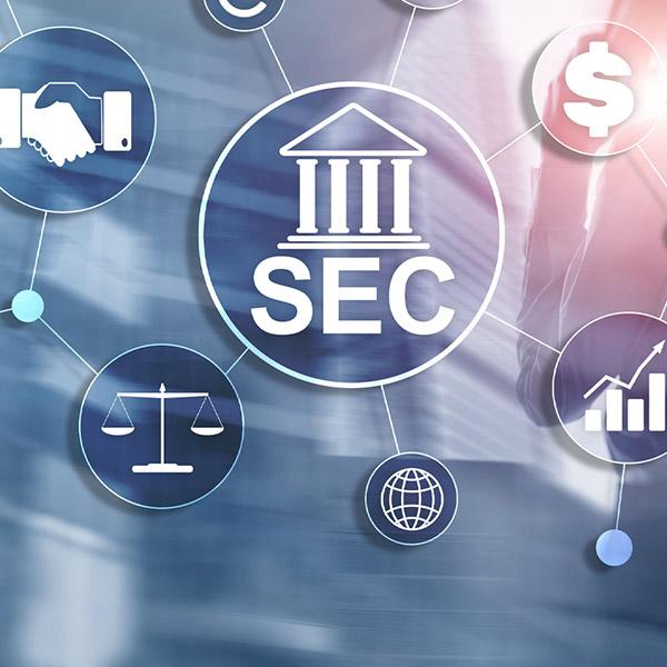 SEC Rule 15a-6