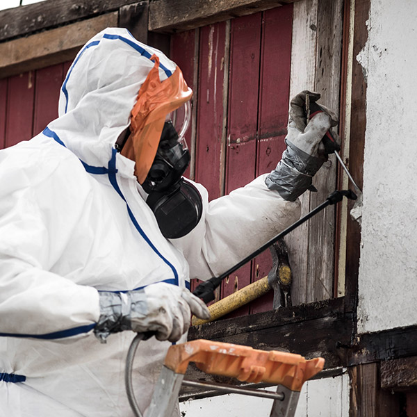 Asbestos Microlearning