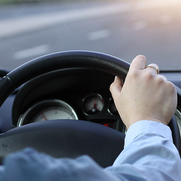 Driving Microlearning