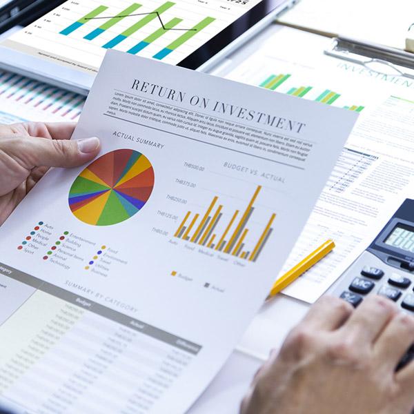 Managing Credit Risk