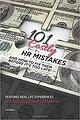 101-hr-mistakes-nelson