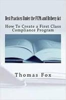 best-practices-fcpa-fox
