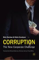 corruption-challenge