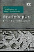 explaining-compliance