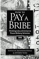 how-to-pay-a-bribe-wrage