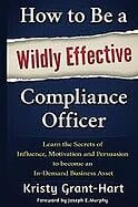 wildy-effective-grant-hart