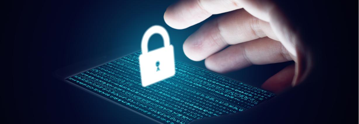 Cyber Security Training Presentation