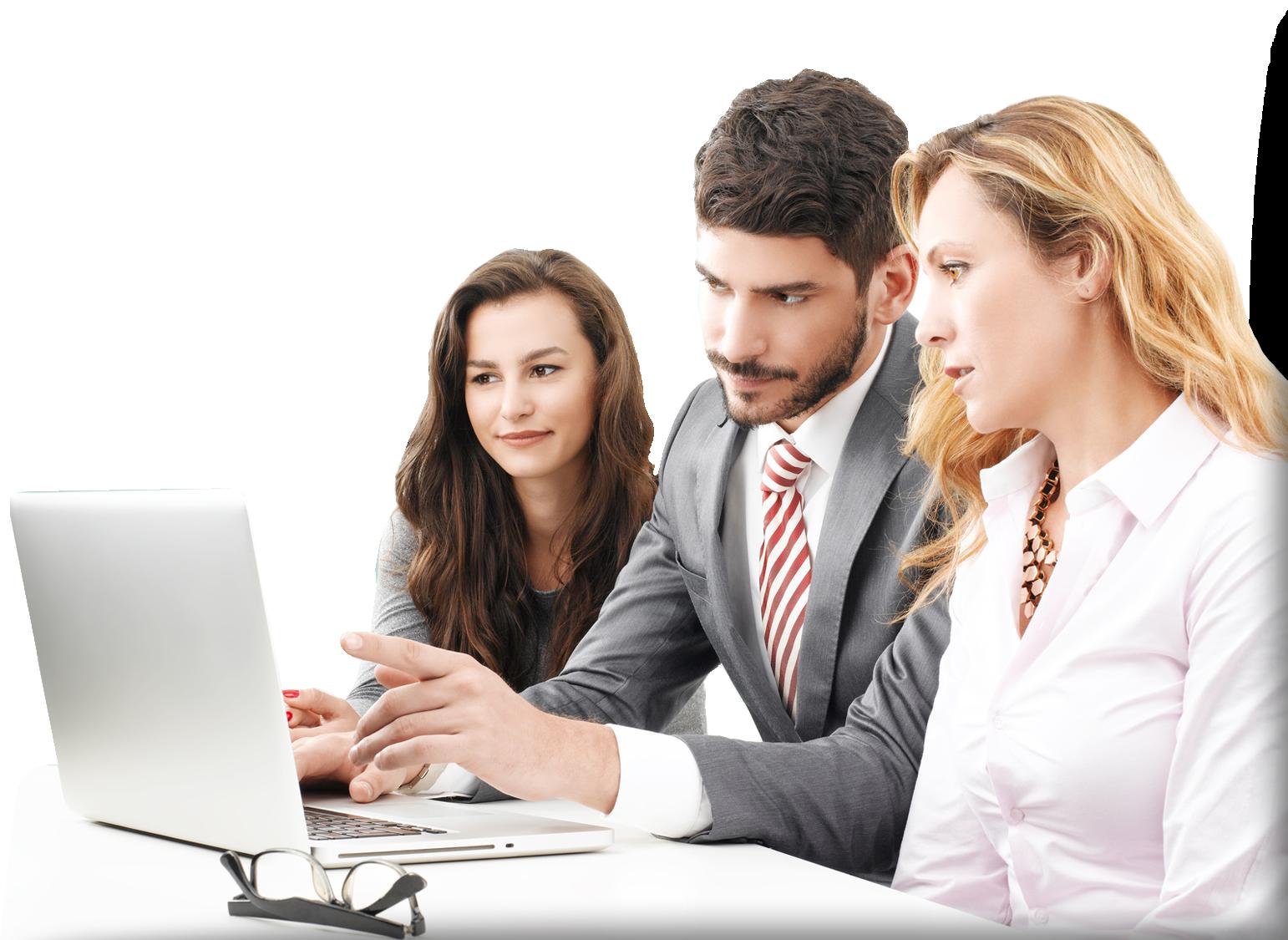 develop a performance management system