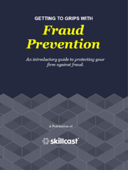 Skillcast-eBook-cover-emails