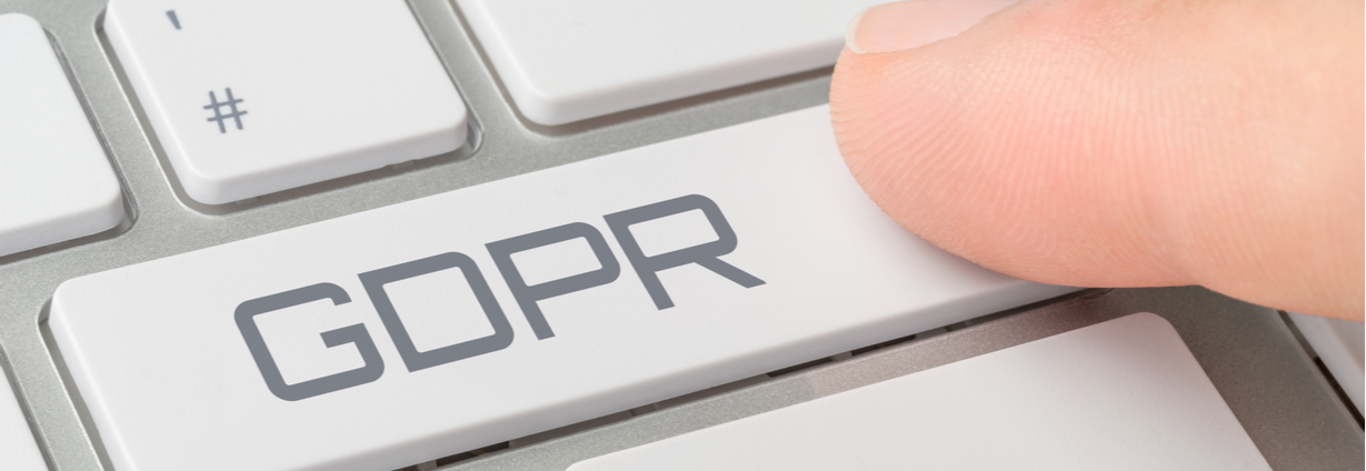 GDPR Compliance Tips for Business