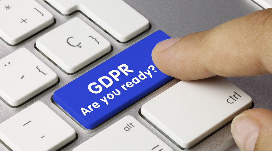 GDPR Training for all Employees