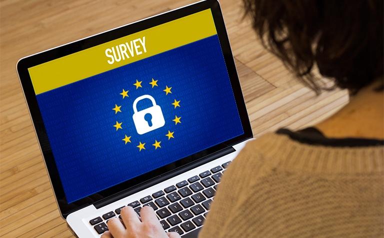 GDPR_Readiness_Survey_AS_114410074