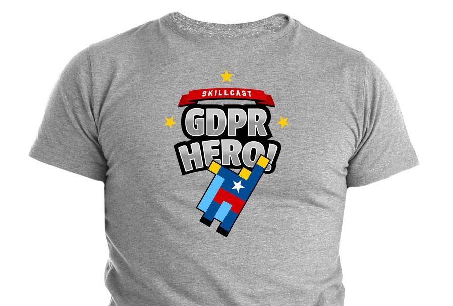 GDPR_hero_t-shirt_2018_web