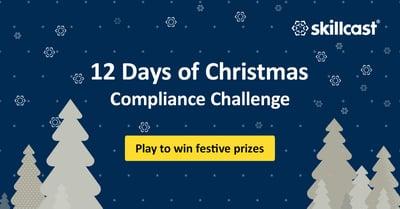 skillcast-christmas-compliance-challenge-social-1200-627