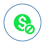 ICON-Courses-Moneylaurndering-2
