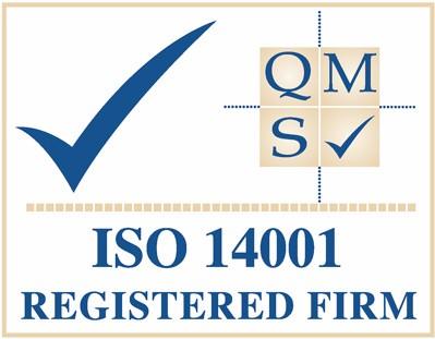 ISO_14001_for_Web.jpg
