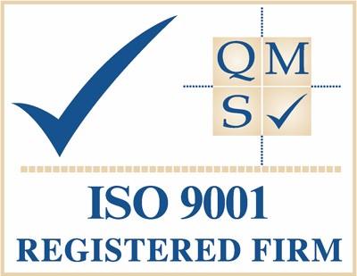 ISO_9001_for_Web.jpg