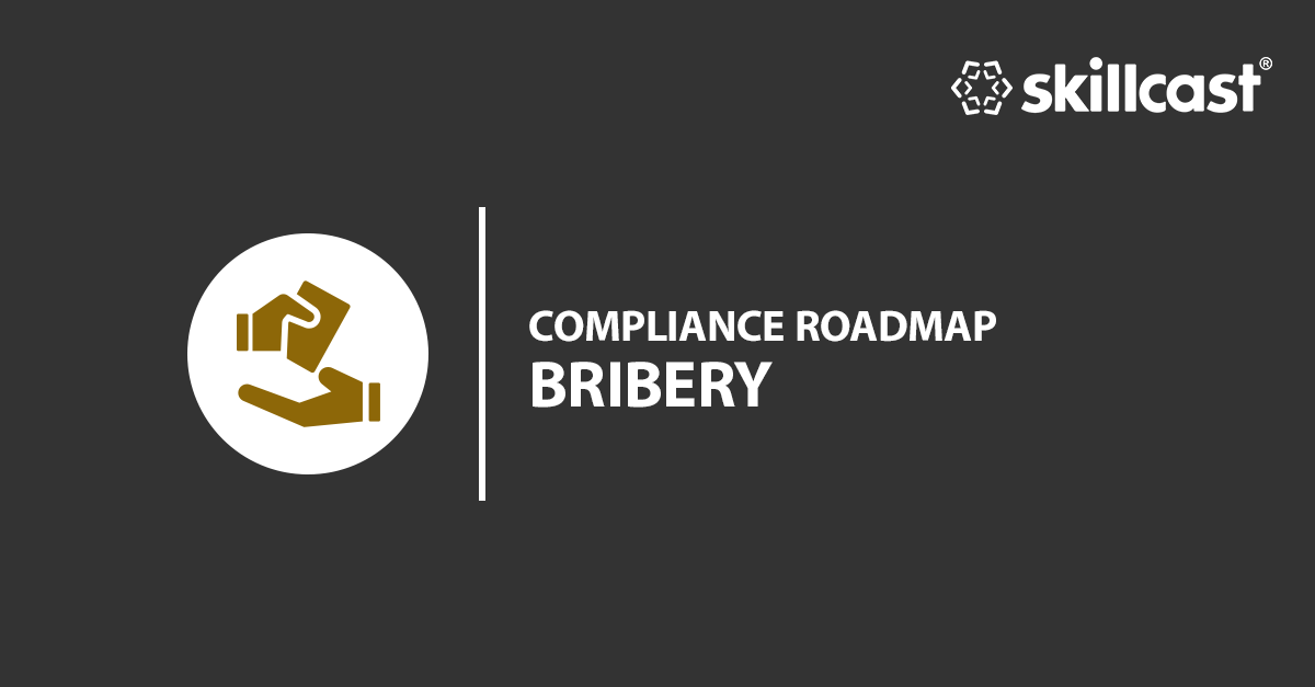 Bribery & Corruption