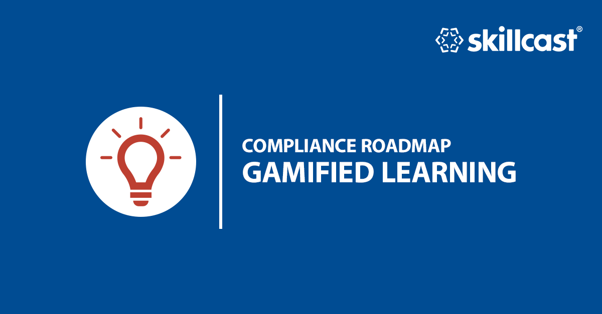 Gamified Learning Roadmap