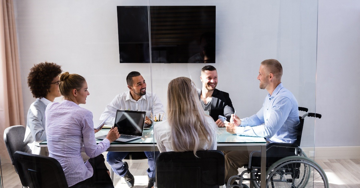 Unconscious Bias Training for Managers